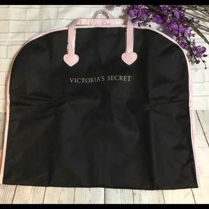 Victoria Secret Garment Bag